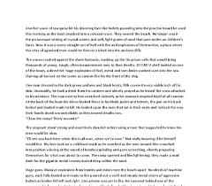 can you write my essay essay on air pollution creative writing  example of creative writing essay creative writing essay example img   creative writing essay