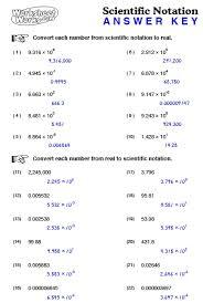 Synthetic Division Worksheet Kuta - Math 11 long and synthetic ...Synthetic division worksheet