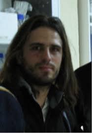 Dr. José Alberto Reyes Hernández - Alberto_Reyes