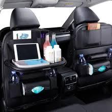 <b>car seat</b> organizer