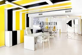 1000 images about modern office on pinterest mikes hard lemonade office designs and offices amazing office interiors