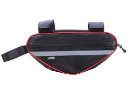 <b>Alpine Bags</b> — интернет-магазин. Официальный сайт партнера ...