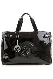 Armani 2013 şık çantalar