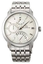 Наручные <b>часы ORIENT DE00002W</b> — купить по выгодной цене ...
