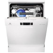 Купить <b>Посудомоечная машина</b> (60 см) <b>Electrolux ESF 8560 ROW</b> ...