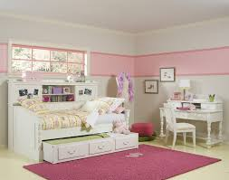 modern girl bedroom furniture bedroom furniture teenage girls wall decor for childrens flooring ideas and decorating bedroomdelectable white office chair ikea ergonomic chairs