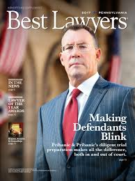 best lawyers in pennsylvania 2017 by best lawyers issuu