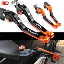 Buy foldable <b>motorbike</b> and get free shipping on AliExpress.com