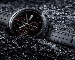 Обзор, сравнение <b>умных часов Huami Amazfit</b> Smartwatch 2 vs 2S ...