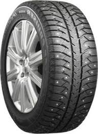<b>Bridgestone Ice Cruiser 7000</b> 215/60 R17 100T