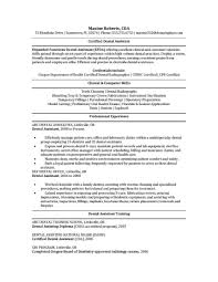 resume template dental hygiene resume dental hygienist resume resume template dental hygiene resume dental hygienist resume sample resume dental hygienist job dental hygiene resume