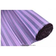 Jinsin Stripes 1ª Quality <b>50</b> x <b>100 cm</b> - ARTIPISTILOS.COM