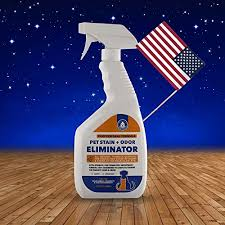 permanent pet odor eliminator spray best for cat and dog urine carpet or furniture stains cat safe furniture