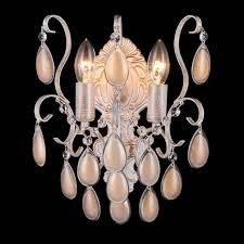 """<b>Бра Crystal Lux</b> """"<b>Sevilia</b>"""" — купить по цене 3100 руб в Москве ..."""
