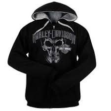 WWF Harley Davidson Goldberg Motorcycle <b>High Quality Cowhide</b> ...
