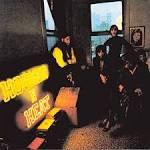 Hooker 'n Heat album by John Lee Hooker