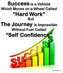 Image result for patience and self belief pictures