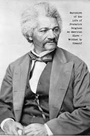 best images about frederick douglass and the abolitionists on narrative of the life of fredrick douglass an american slave written by himself