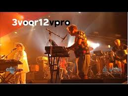 <b>Hot Chip</b> - live @ Lowlands <b>2015</b> - YouTube