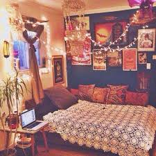 1000 ideas about hippie dorm on pinterest tapestry dorms decor and hippie tapestries chic design dorm room ideas