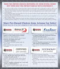fair market new car pricing cars mmogspot certified pre owned 2009 dodge avenger sxt 4dr car in mesa r17006