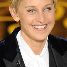 Ellen DeGeneres stopt voorlopig met het drinken van alcoholische drankjes. Dat doet de presentatrice voor haar vrouw Portia de Rossi, weet Ok!. - m1mxpiuajipp_sqr256