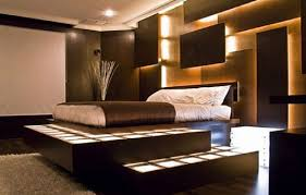 bedroom wall lighting ideas bedroomawesome lighting ideas for bedroom with nice squared ceiling light and bed lighting ideas