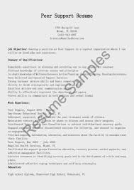 tech support cover letter sample resume for apartment manager network support engineer cover letter sample cover letter network letter technical support samples help desk resumes help desk help desk help desk support
