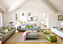 Small Living Room Interior Design Living Room Design Silver And Gold Colors Are Always A Solid