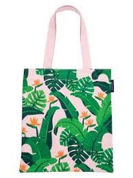 <b>Women</b> - <b>Handbags</b> - <b>Totes</b> - thebay.com