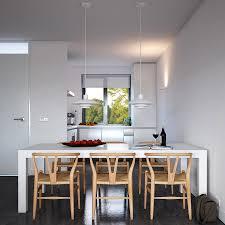 exquisite smart kitchen dining pendulum lighting small apartment small apartment apartment lighting ideas