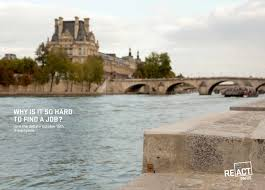 ads of the world ogilvy