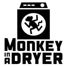 Custom T-Shirts and More from <b>Monkey</b> In A Dryer Screen <b>Printing</b>