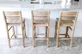 stools swivel modern kitchen beautiful