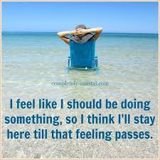 Image result for i want to stay here pictures