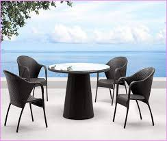 zuo modern outdoor furniture cheap modern outdoor furniture