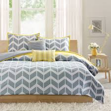 yellow and gray bedroom: gray white and yellow bedroom gray white and yellow bedroom gray white and yellow bedroom