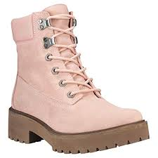 Timberland Women's Carnaby Cool 6