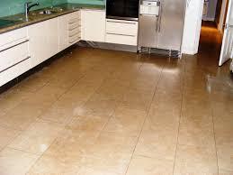 limestone tiles kitchen: limestone kitchen floor tiles before cleaining