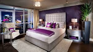 trendy bedroom decorating ideas home design:  maxresdefault