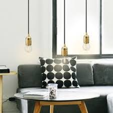 home accessories lighting tables chairs and much more discover our daily changing product selection at a special price bright special lighting honor dlm