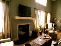 room curtains catalog luxury designs: beautiful grey white wood glass cool design curtain treatment windows living room ideas fireplace wallmount tv
