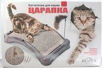 <b>Когтеточка</b> в Витебске. Сравнить цены, купить потребительские ...