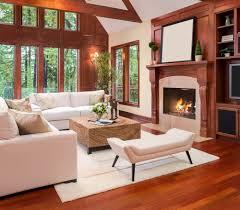 Nice Interior Design Living Room 23 Living Room Color Scheme Palette Ideas