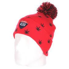 Страница .. - Купить мужские шапки в интернет-магазине Lookbuck