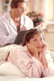 ما الاشياء الذي لابد ان يتطبع بها زوجك