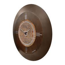 <b>Настенные часы Mado</b> «Кирэйна кото» (Красота) 760 BR (<b>MD</b>-<b>255</b>)