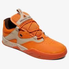 Купить <b>скейтовые</b> кроссовки <b>DC</b> SHOES Kalis S SE (ADYS100503 ...