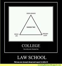 Law School Memes via Relatably.com