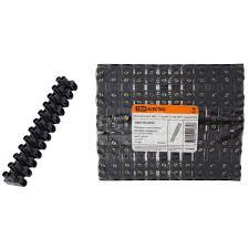 <b>Зажим для проводов винтовой</b> TDM Electric SQ0510-0034 ЗВИ-15 ...